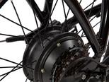 Электровелосипед Eltreco Good 350W Litium - Фото 20