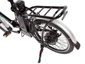 Электровелосипед Eltreco Good 350W Lithium - Фото 21