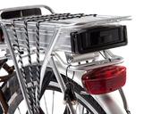 Электровелосипед Eltreco Grand 700 C - Фото 2