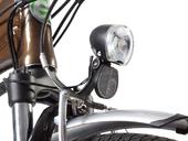 Электровелосипед Eltreco Grand 700 C - Фото 5