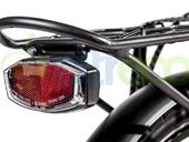 Электровелосипед Eltreco Jazz 350W - Фото 5
