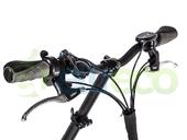 Электровелосипед Eltreco Jazz 350W - Фото 6