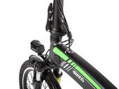 Электровелосипед Eltreco Leto - Фото 9