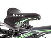Электровелосипед Eltreco Leto - Фото 11