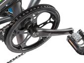 Электровелосипед Eltreco Leto - Фото 13