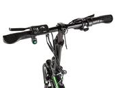 Электровелосипед Eltreco Leto - Фото 4