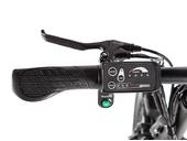 Электровелосипед Eltreco Leto - Фото 5