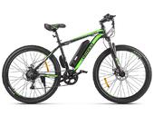 Электровелосипед Eltreco XT 600 D - Фото 4
