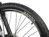 Электровелосипед Eltreco XT 600 D (2021) - Фото 13