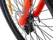 Электровелосипед Eltreco XT 600 Limited Edition - Фото 15