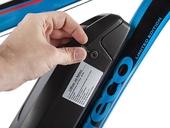 Электровелосипед Eltreco XT 600 Limited Edition - Фото 18