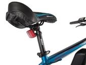 Электровелосипед Eltreco XT 600 Limited Edition - Фото 19