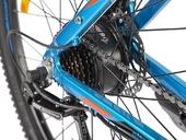 Электровелосипед Eltreco XT 600 Limited Edition - Фото 21