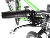 Электровелосипед Eltreco XT 600 - Фото 7