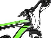 Электровелосипед Eltreco XT 600 - Фото 11