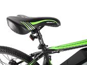 Электровелосипед Eltreco XT 600 - Фото 16