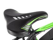 Электровелосипед Eltreco XT 600 - Фото 17