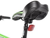 Электровелосипед Eltreco XT 600 - Фото 18