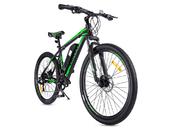 Электровелосипед Eltreco XT 600 - Фото 19