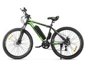 Электровелосипед Eltreco XT 600 - Фото 20