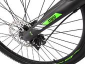 Электровелосипед Eltreco XT 600 - Фото 21