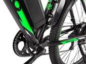 Электровелосипед Eltreco XT 600 - Фото 22