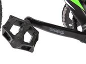 Электровелосипед Eltreco XT 600 - Фото 23