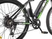 Электровелосипед Eltreco XT 600 - Фото 26