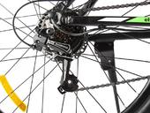 Электровелосипед Eltreco XT 600 - Фото 27