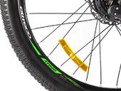 Электровелосипед Eltreco XT 600 - Фото 28