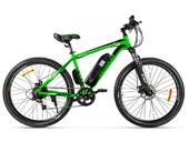 Электровелосипед Eltreco XT 600 - Фото 29
