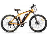 Электровелосипед Eltreco XT 600 - Фото 30