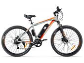 Электровелосипед Eltreco XT 600 - Фото 33