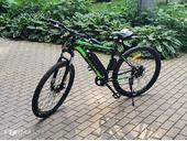 Электровелосипед Eltreco XT 600 - Фото 36