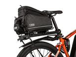 Электровелосипед Eltreco XT-700 Lux - Фото 3