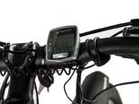 Электровелосипед Eltreco XT-700 Lux - Фото 7
