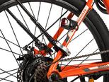 Электровелосипед Eltreco XT-700 Lux - Фото 8