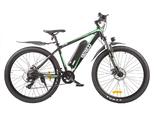 Электровелосипед Eltreco XT-700 - Фото 0