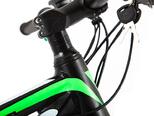 Электровелосипед Eltreco XT-700 - Фото 1