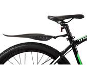 Электровелосипед Eltreco XT-700 - Фото 3