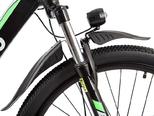 Электровелосипед Eltreco XT-700 - Фото 5