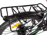 Электровелосипед Eltreco XT 750 - Фото 9