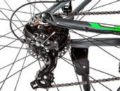 Электровелосипед Eltreco XT 750 - Фото 10