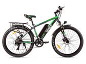 Электровелосипед Eltreco XT 750 - Фото 12