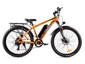 Электровелосипед Eltreco XT 750 - Фото 13
