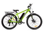 Электровелосипед Eltreco XT 750 - Фото 14