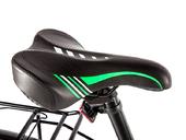 Электровелосипед Eltreco XT 750 - Фото 6