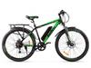 Eltreco XT 800 new
