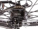 Электровелосипед Eltreco XT-800 - Фото 4