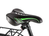 Электровелосипед Eltreco XT 850 new - Фото 6